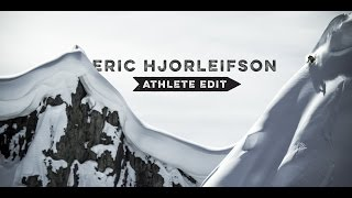 Download Eric Hjorleifson RUIN AND ROSE Athlete Edit - 4K Video