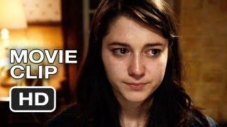 Download Smashed Movie CLIP - Kates AA Speech (2012) - Mary Elizabeth Winstead, Aaron Paul Movie HD Video
