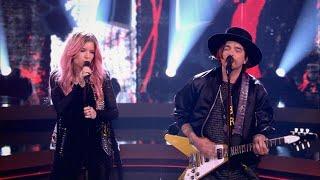 Download Dionne & Waylon - Outlaw In 'Em - IT TAKES 2 Video