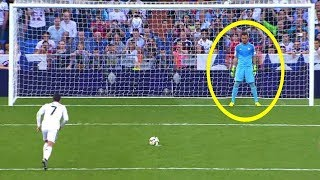 Download Top 10 Fairplay Penalty Football Moments Video