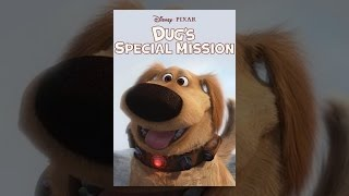 Download Dug's Special Mission Video