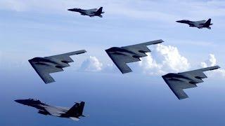 Download NATO's Military Capabilities - Capacidades Militares da OTAN - NATO Military Power Video