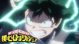 Download Stain Defeat   My Hero Academia Video