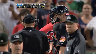 Download The Top Baseball Fights and Brawls of All-Time! Video