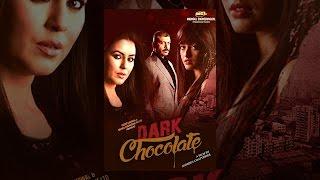 Download Dark Chocolate Video