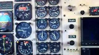 Download PT6 Engine C90 Start Video