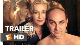 Download Neruda Official Trailer 1 (2016) - Gael García Bernal Movie Video