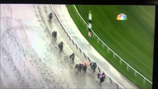 Download Calidoscopio incredible come from behind win brooklyn handicap 6-7-2013 Video