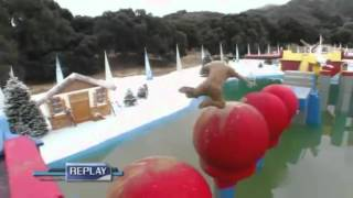 Download Wipeout Compilation | HD Video