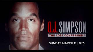 Download OJ Simpson's ″Confession″ : How Sociopaths use Dissociation Video