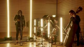 Download Niia – Sideline [Live With Jazmine Sullivan] Video