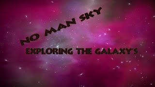 Download No Man Sky Foundation Update Video