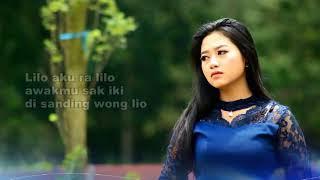 Download Tresnoku Kepenggak Itungan Jowo - Dina Cinderella Video