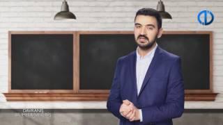 Download DAVRANIŞ BİLİMLERİNE GİRİŞ - Ünite 4 Konu Anlatımı 1 Video