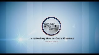 Download Sunday Worship Service (26/08/2018): Following and Fulfilling What was Written of Christ Video