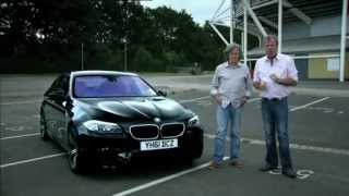 Download The Worst Car In the History Of The World - Top Gear - BBC Video