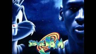 Download Space jam- Let's get ready to rumble Video
