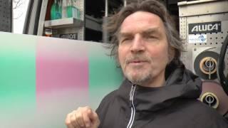Download De nieuwe busverbinding HOV Velsen Video