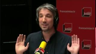 Download Les connards sur la route - Le Moment Meurice Video