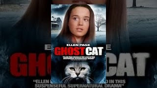 Download Ghost Cat Video
