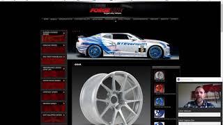 Download Help me pick a set of wheels - Survey inside. Video