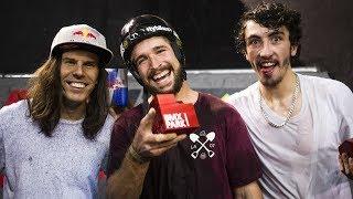 Download Simple Session 2017 BMX PARK FINALS FULL LIVE SHOW Video