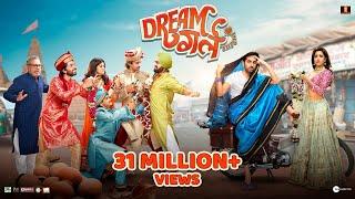 Download Dream Girl: Official Trailer   Ayushmann Khurrana, Nushrat Bharucha   13th Sep Video