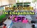 Download #CPF22 Construção da Rodoviária de Chapadinha-Ma Video