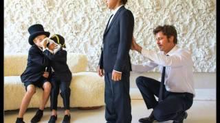 Download Wedding of Angelina Jolie and Brad Pitt Video