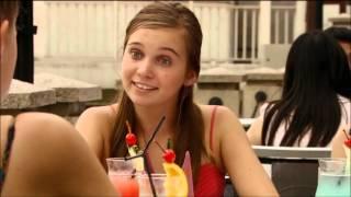 Download El Cibermundo de las Chicas Episodio 01 Video