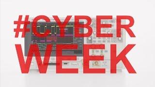 Download Keysight Cyber Week Day 3! Video