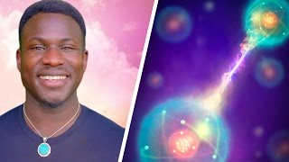 Download How to QUANTUM PHYSICS || WARNING - Get Ready to Fly Video