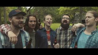 Download John Denver - Thank God I'm a Country Boy (Home Free Cover) (All Vocal Music) Video
