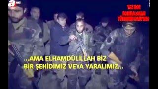 Download Türkmen Dağı Gerçekleri-1 l A Haber Yaz Boz Video