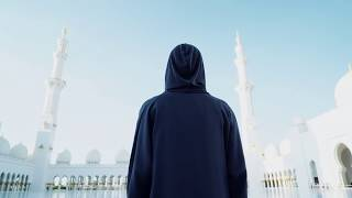 Download Sheikh Zayed Grand Mosque Abu Dhabi Video