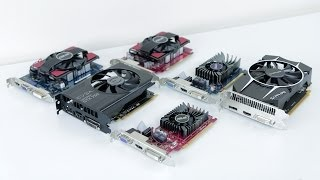 Download The Best Budget Graphics Card? Video