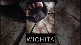 Download Wichita Video