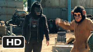 Download 30 Minutes or Less (2011) Official Movie Trailer HD Video