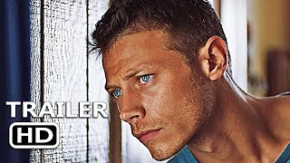 Download SOLLERS POINT Official Trailer (2018) Video