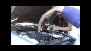 Download How to Seafoam your vehicle (Also called Top Engine Clean) Video