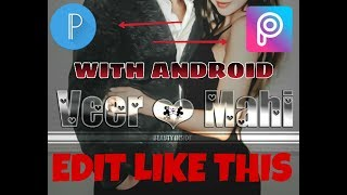 Download GLASS FONT LIKE PHOTOSHOP CC | PICSART | PIXELLAB | Video