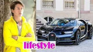 Download Tiger Shroff Biography, GF, Income, House, Cars, Bikes, Lifestyle Net Worth    tiger shroff six pack Video
