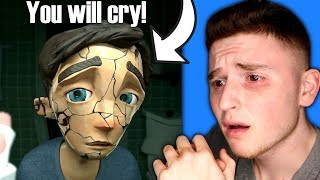 Download The SADDEST ANIMATIONS You Will EVER SEE On YouTube Video