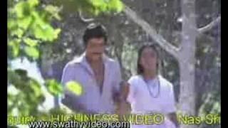 Download Ilam Manjin Video