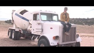 Download Grand Finale Trailer   MythBusters Video