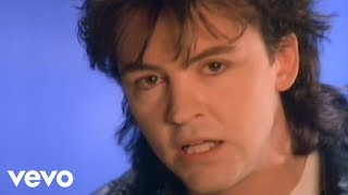 Download Paul Young - Everytime You Go Away Video