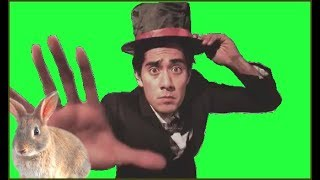 Download New Awesome Zach King Magic Tricks 2018 - Most Unbelievable Tricks in the World Video