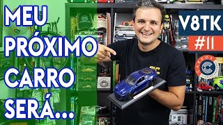 Download PORQUE AINDA NÃO VENDI O MUSTANG. Video