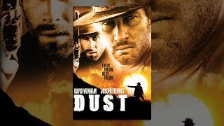 Download Dust Video