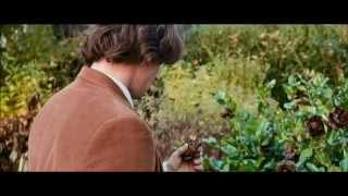 Download The Lovely Bones - Jack Realizes the Truth (Full scene) HD 2009 Video